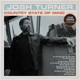 TURNER, JOSH-COUNTRY STATE OF MIND-HQ-