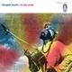 BENGALI BAULS-AT BIG PINK -REISSUE-