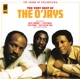 O'JAYS-VERY BEST OF