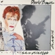 BOWIE, DAVID-SCARY MONSTERS