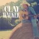 WALKER, CLAY-BEST OF