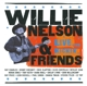 NELSON, WILLIE-LIVE AND KICKIN'
