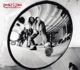PEARL JAM-REARVIEWMIRROR (GREATEST HITS) -DIGI-