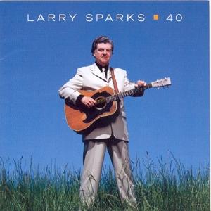 SPARKS, LARRY-40