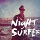 PROPHET, CHUCK-NIGHT SURFER