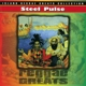 STEEL PULSE-REGGAE GREATS