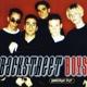 BACKSTREET BOYS-BACKSTREET BOYS