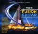 VARIOUS-THIS IS FUSION GUITAR