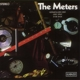 METERS-METERS + 2