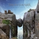 DREAM THEATRE-A VIEW FROM THE TOP OF THE WORL...