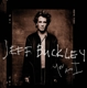 BUCKLEY, JEFF-YOU AND I