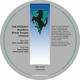 PRODIGY-ROADBLOX-PAULA TEMPLE REM