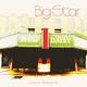 BIG STAR-LIVE IN MEMPHIS