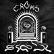 CROWS-SILVER TONGUES