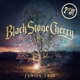 BLACK STONE CHERRY-FAMILY TREE -HQ/DOWNLOAD-