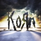 KORN-PATH OF TOTALITY -HQ-