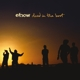 ELBOW-DEAD IN THE BOOT -HQ-