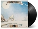 CAMEL-MOONMADNESS -HQ/GATEFOLD/COLOURED-