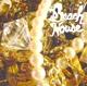 BEACH HOUSE-BEACH HOUSE