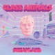 GLASS ANIMALS-DREAMLAND -COLOURED-