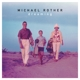 ROTHER, MICHAEL-DREAMING