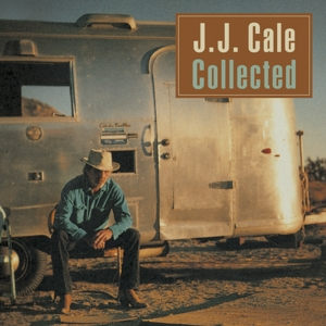 CALE, J.J.-COLLECTED