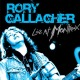 GALLAGHER, RORY-LIVE IN MONTREUX -HQ-