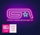 GROOVE ARMADA-21 YEARS -BEST OF-