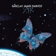 BARCLAY JAMES HARVEST-XII -EXPANDED/DELUXE-
