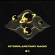UNGLUED-INTERPLANETARY RADIO