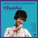 FRANKLIN, ARETHA-WITH THE RAY BRYANT COMBO / ...