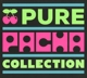 VARIOUS-PURE PACHA COLLECTION