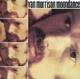 MORRISON, VAN-MOONDANCE -REMAST-