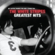 WHITE STRIPES-WHITE STRIPES GREATEST HITS