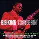 KING, B.B.-CONFESSIN'