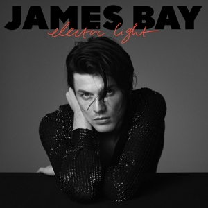 BAY, JAMES-ELECTRIC LIGHT
