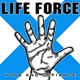 LIFE FORCE-HOPE AND DEFIANCE