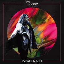 NASH, ISRAEL-TOPAZ