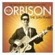 ORBISON, ROY-SUN YEARS -BONUS TR-