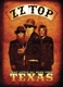 ZZ TOP-LITTLE OL' BAND FROM TEXAS
