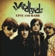 YARDBIRDS-LIVE & RARE -CD+DVD-