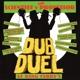 SCIENTIST VS THE PROFESSOR-DUEL DUB AT KING T...