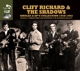 RICHARD, CLIFF-SINGLES AND EP COLLECTION