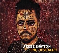 DAYTON, JESSE-REVEALER