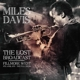 DAVIS, MILES-THE LOST BROADCAST