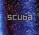 SCUBA-CLAUSTROPHOBIA