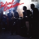 SALSOUL ORCHESTRA-STREET SENSE -EXPANDED-
