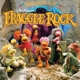 O.S.T.-BEST OF JIM HENSON'S FRAGGLE ROCK
