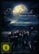 NIGHTWISH-SHOWTIME.. -DVD+CD-