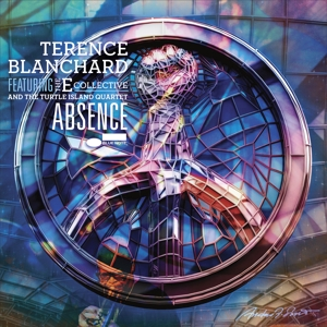 BLANCHARD, TERENCE-ABSENCE